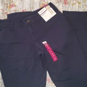 Arizona Navy School Pants
